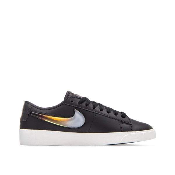 Nike Women's Blazer Low Lux