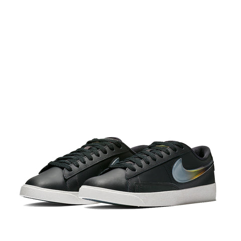601305675a0c Nike Women s Blazer Low Lux Nike Women s Blazer Low Lux