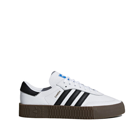 adidas New Arrivals (June)
