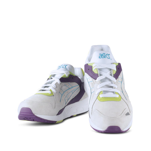 Asics Tiger GT - Cool Xpress Men's White Shoes