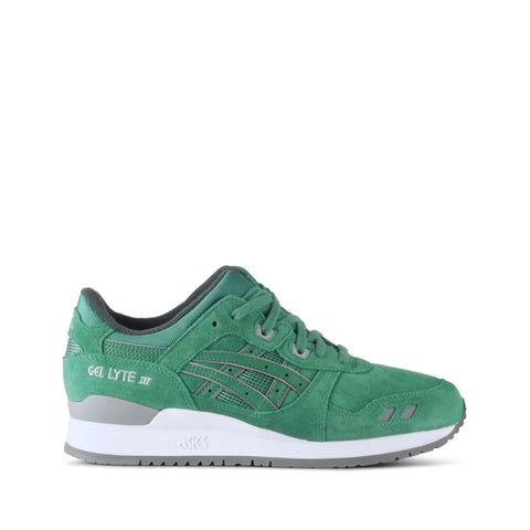 Buy the Asics Gel-Lyte III H5U3L-8484 at urbanAthletics!