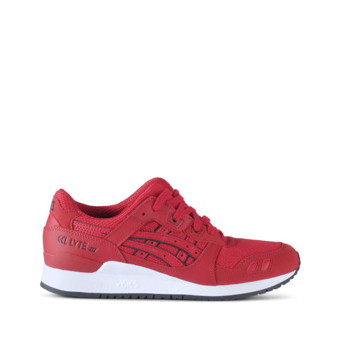 Buy the Asics Gel-Lyte III HN6A3.2525 at urbanAthletics!