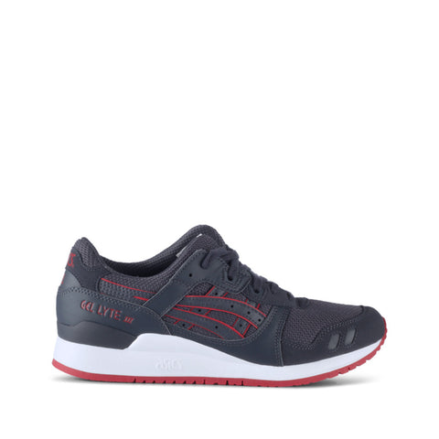 Buy the Asics Gel-Lyte III HN6A3.5050 at urbanAthletics!