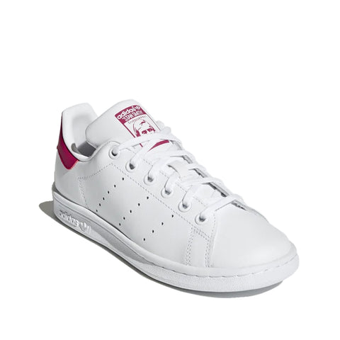 ADIDAS KIDS STAN SMITH