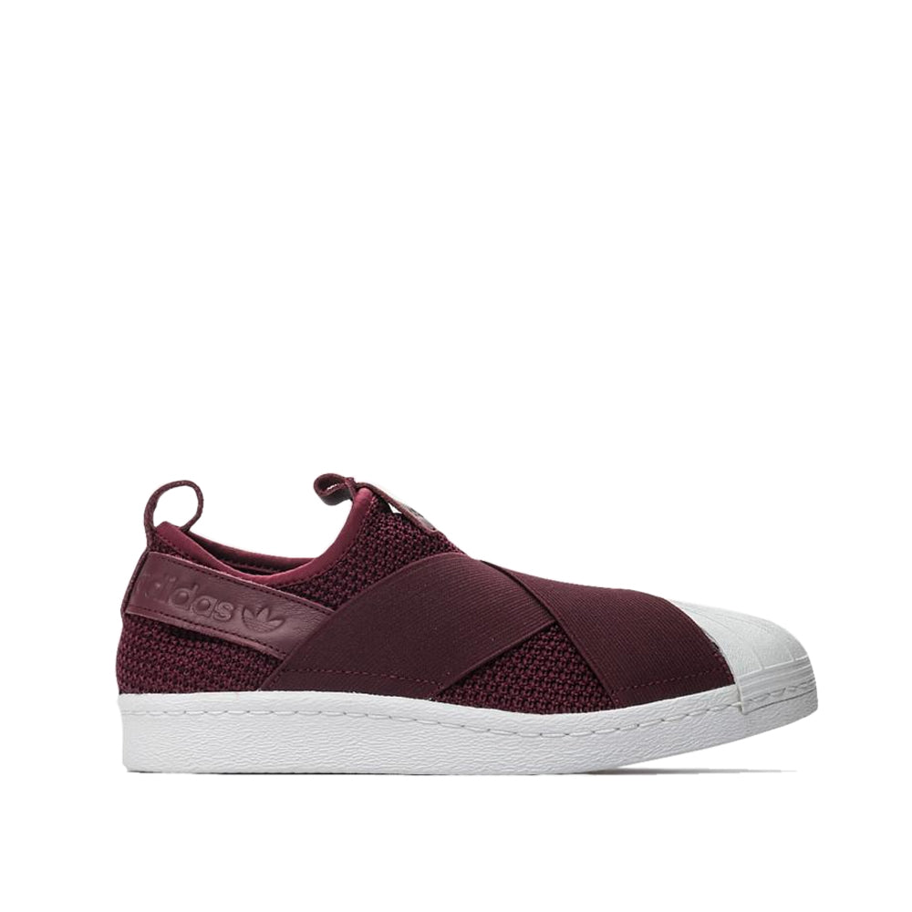 07d8666f6b8a adidas Women s Superstar Slip On – urbanAthletics