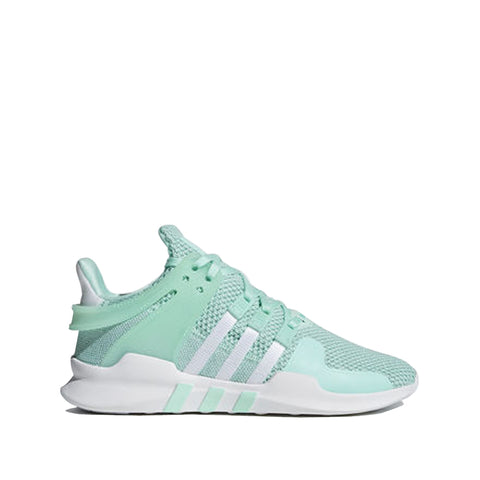 ADIDAS WOMEN'S EQT SUPPORT ADV
