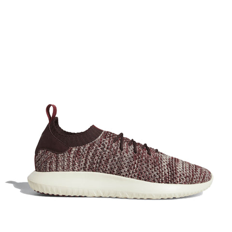 adidas Men's Tubular Shadow Primeknit
