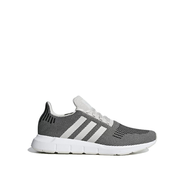 adidas Men's Swift Run