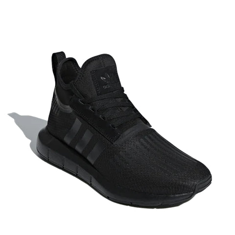 adidas Men's Swift Run Barrier