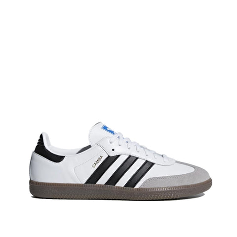 brand new e0d11 07d72 Men's and Women's Sneakers Store in the Philippines ...