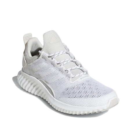 adidas Women's Alphabounce CR CC