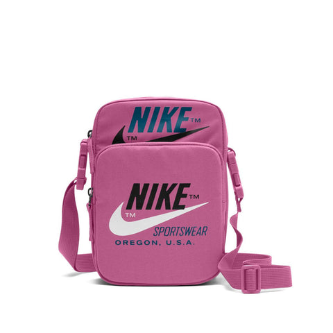 Nike Air Heritage 2.0 Crossbody Bag