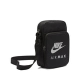 Nike Air Max 2.0 Cross-Body Bag