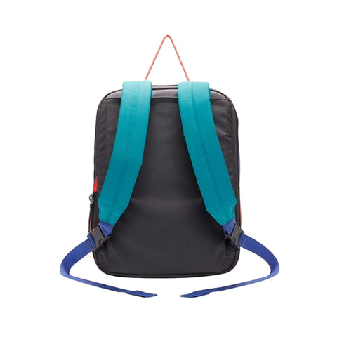 Nike Youth Tanjun Backpack
