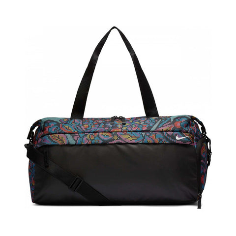 Nike Radiate Training Club Bag- AOP
