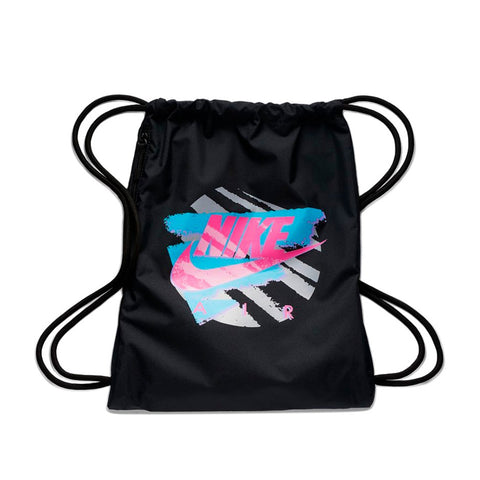 Nike Heritage 2.0 Graphic Gymsack