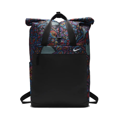 Nike Radiate Backpack- AOP