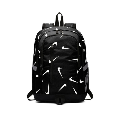 Nike All Access Soleday 2.0 Printed Backpack
