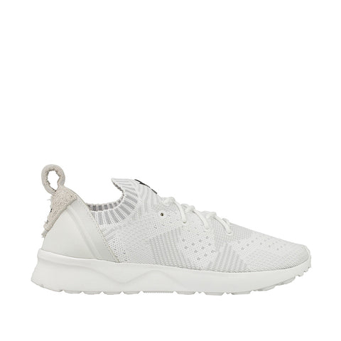 ADIDAS WOMEN'S ZX Flux ADV VIRTUE PRIMEKNIT