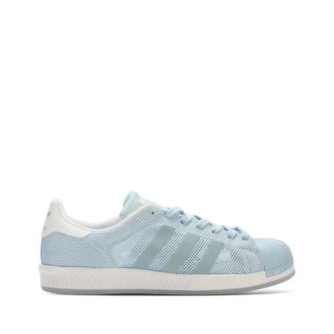 adidas Men's Superstar Bounce