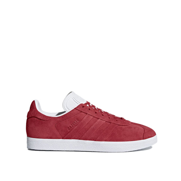 adidas Men's Gazelle Stitch and Turn