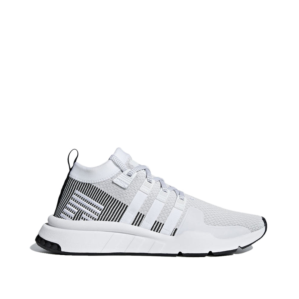 newest collection 0157e 90242 adidas Men's EQT Support Mid ADV Primeknit