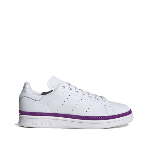 adidas Women's Stan Smith New Bold
