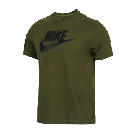 Nike Men's AS NSW Futura Icon Tee