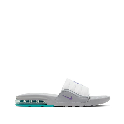 Nike Women's Air Max Camden Slide