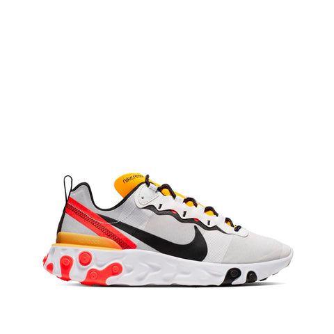 Nike Men's React Element 55