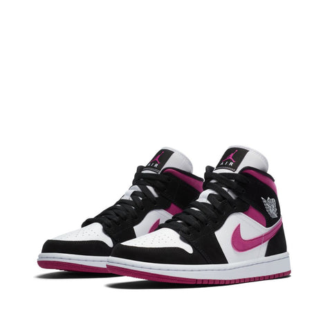 Women's Air Jordan 1 Mid
