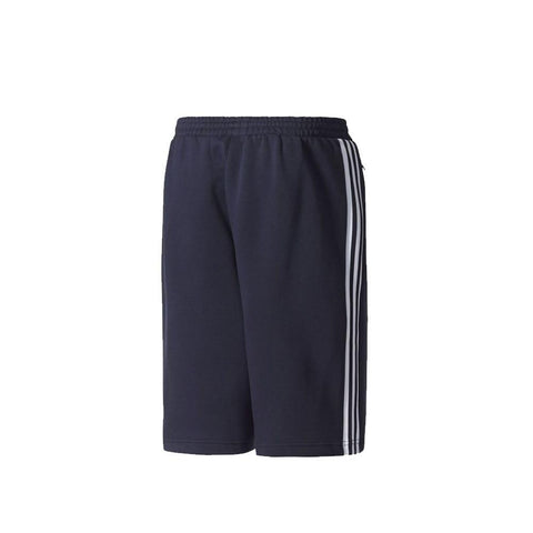 adidas Originals Minoh Shorts