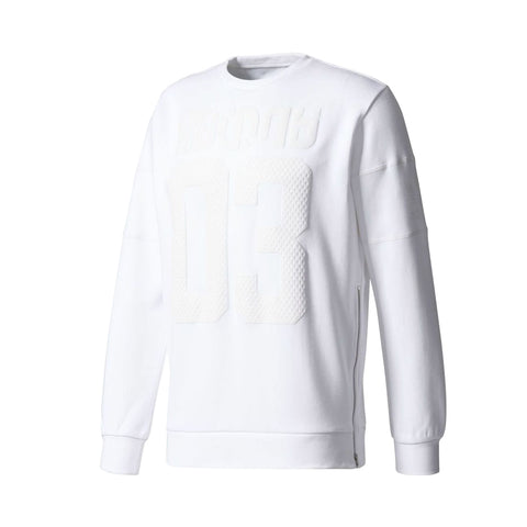 adidas Winter Crew Sweatshirt