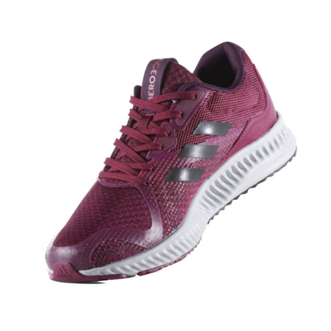 adidas Women's Edge Lux