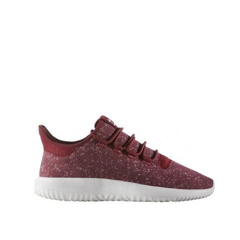 adidas Men's Tubular Shadow