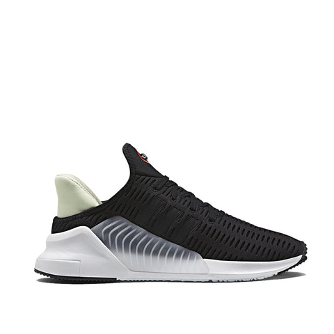adidas  Women's Originals Climacool 2.17