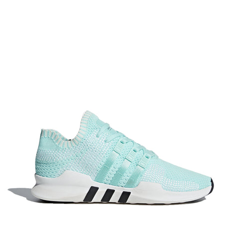 New Arrivals adidas August