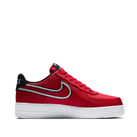 Nike Men's Air Force 1 '07 LV8 1