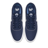 Nike Men's SB Charge Canvas