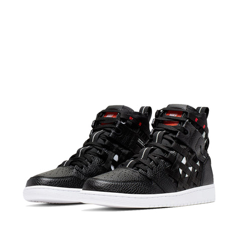 93a09b0a3398a Men s and Women s Sneakers Store in the Philippines – urbanAthletics