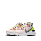 Nike Women's React Element 55 Premium