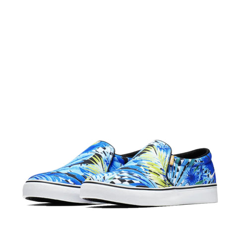 cheap for discount 2cde3 cfd39 Nike Women s Court Royale AC Printed Nike Women s Court Royale AC Printed