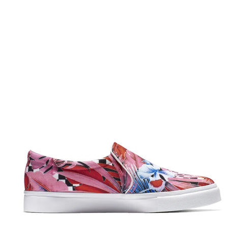 Nike Women's Court Royale AC Printed