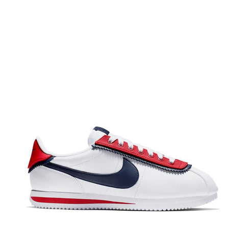 Nike Men's Cortez Basic SE