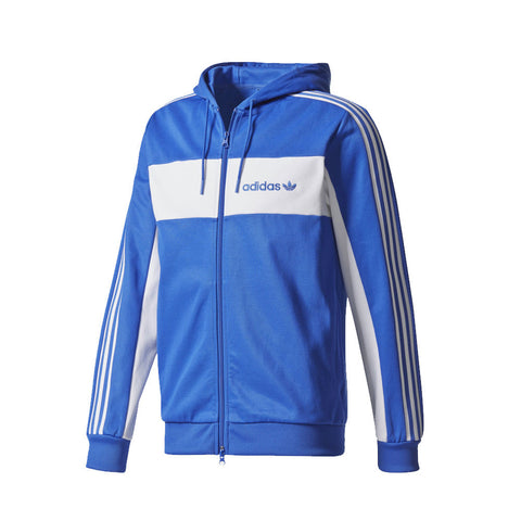adidas Originals Minoh Hooded Track Jacket