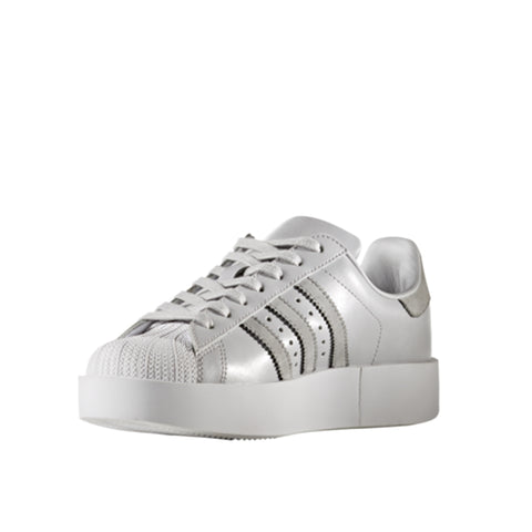 adidas Women's Superstar Bold