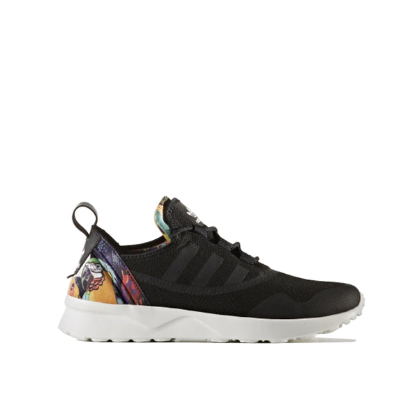 adidas Women's ZX Flux ADV Virtue