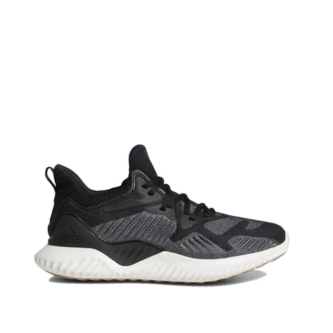 adidas Women's Alphabounce Beyond