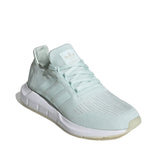adidas Women's Swift Run