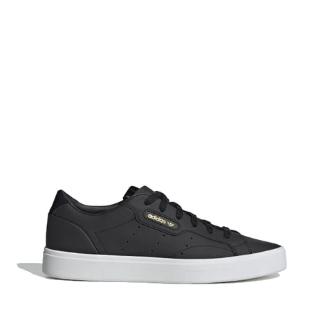 adidas Women's Sleek